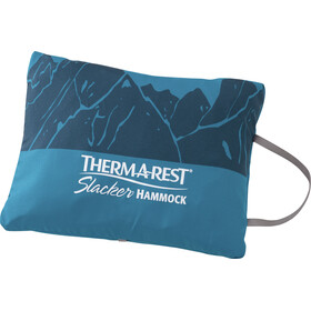 Therm-a-Rest Slacker Hamac Double-Haut, celestial